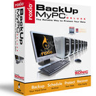 BackUp MyPC review - photo 1