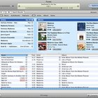iTunes 5 – First Look - photo 3