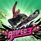 Amped 3 - Xbox360 review - photo 1
