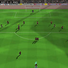 Sensible Soccer 2006 - PS2 - photo 4