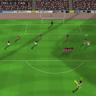 Sensible Soccer 2006 - PS2 - photo 5