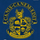 Canis Canem Edit - PS2 - photo 1