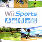 Wii Sports - Nintendo Wii review - photo 1
