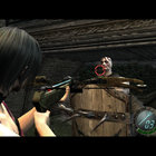 Resident Evil 4 - Nintendo Wii review - photo 2