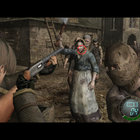Resident Evil 4 - Nintendo Wii review - photo 4