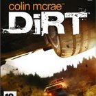 Colin McRae: DIRT - Xbox 360 review - photo 1
