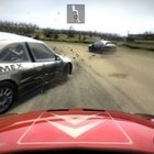 Colin McRae: DIRT - Xbox 360 review - photo 3