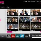BBC iPlayer - EXCLUSIVE review - photo 3