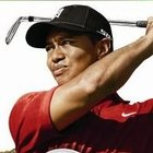 Tiger Woods PGA Tour 08 - Xbox 360 review - photo 1