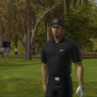 Tiger Woods PGA Tour 08 - Xbox 360 review - photo 4