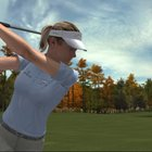 Tiger Woods PGA Tour 08 - Xbox 360 review - photo 14