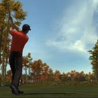 Tiger Woods PGA Tour 08 - Xbox 360 review - photo 12
