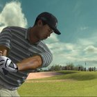Tiger Woods PGA Tour 08 - Xbox 360 review - photo 10