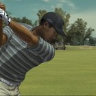 Tiger Woods PGA Tour 08 - Xbox 360 review - photo 8