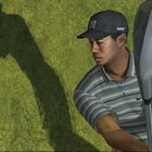 Tiger Woods PGA Tour 08 - Xbox 360 review - photo 7