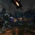 Hellgate: London – PC - photo 5