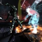 Hellgate: London – PC - photo 6