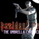 Resident Evil Umbrella Chronicles - Nintendo Wii - photo 1