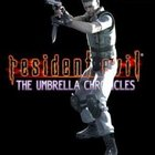 Resident Evil Umbrella Chronicles - Nintendo Wii - photo 2
