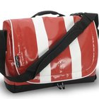 Pakuma Choroka K3It laptop bag - photo 2