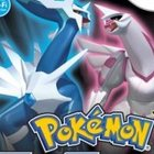 Pokemon Battle Revolution - Nintendo Wii review - photo 1