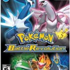 Pokemon Battle Revolution - Nintendo Wii - photo 2
