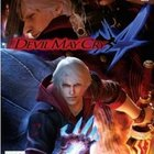 Devil May Cry 4 - Xbox 360 review - photo 2