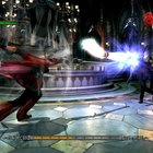 Devil May Cry 4 - Xbox 360 review - photo 4