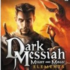 Dark Messiah of Might and Magic: Elements – Xbox 360 - photo 2