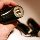 Power Extras USB Car Charger And Adapter review - photo 3