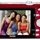 Kodak EasyShare M863 digital camera review - photo 3