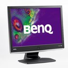 BenQ E2000WA monitor review - photo 3
