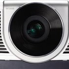 BenQ W5000 projector review - photo 1
