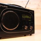 Pure Evoke Flow internet radio - photo 5