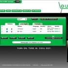 Pure Evoke Flow internet radio - photo 4
