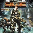 Space Siege - PC - photo 2
