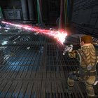 Space Siege - PC - photo 5