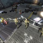 Space Siege - PC - photo 7