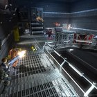 Space Siege - PC - photo 8