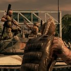 Mercenaries 2: World in Flames - Xbox 360 review - photo 4