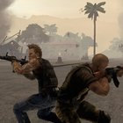 Mercenaries 2: World in Flames - Xbox 360 review - photo 5