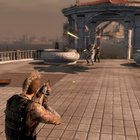 Mercenaries 2: World in Flames - Xbox 360 review - photo 6