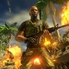 Mercenaries 2: World in Flames - Xbox 360 review - photo 8