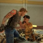 Mercenaries 2: World in Flames - Xbox 360 - photo 9