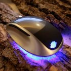 Microsoft Explorer Mouse - photo 1