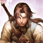 Fable II - Xbox 360 - photo 1