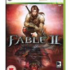 Fable II - Xbox 360 - photo 2