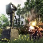 Fable II - Xbox 360 - photo 3