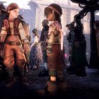Fable II - Xbox 360 - photo 5