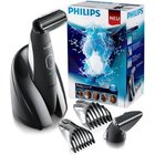 Philips TT2030 Bodygroom+ shaver review - photo 2